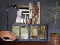 The Best Swing Arm Sconces For Your Home