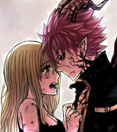 The  of  Nalu
