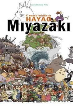 The World of Hayao Miyazaki