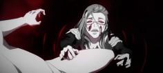 Tokyo Ghoul [1] (Kaneki Ken vs Kamishiro Rize)
