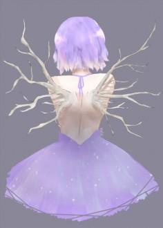 Tokyo Ghoul Kirishima Touka ||| Tokyo Ghoul Fan Art by kikajpg on Tumblr