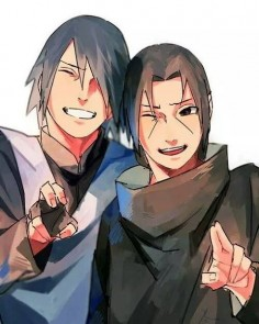 ° ▂▂▂▂▂▂▂▂▂▂▂▂▂▂▂▂▂▂▂▂▂ ⠀  Tᴀɢs: 「#Naruto#NarutoShipudden#NarutoUzumaki#UzumakiNaruto#Sakura#SakuraHaruno#HarunoSakura#Sasuke#SasukeUchiha#UchihaSasuke#Kakashi#KakashiHatake#HatakeKakashi#Team7#Itachi#ItachiUchiha#UchihaItachi#Madara#MadaraUchiha#UchihaMadara#Uchiha#UchihaClan」 ▂▂▂▂▂▂▂▂▂▂▂▂▂▂▂▂▂▂▂▂▂