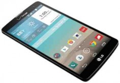 Verizon Wireless Offers LG G Vista Smartphone