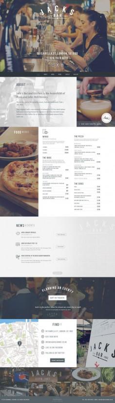 #WebDesign #UX #UI #WebPageLayout #DigitalDesign #Web #Website #Design #Layout
