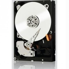 Western Digital HDD WD4000F9YZ-4TB SATA III 7200RPM 64MB  Enterprise Storage Cloud Drive