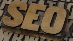 What they don't tell you about SEO