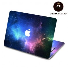 Whole of macbook decal mac pro decals stickers sticker by FindFun, $