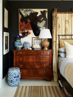 william-mcclure-home-interior-designer-decorator-birmingham-alabama-3
