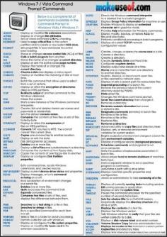 windows-commands