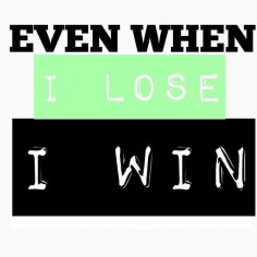 #winning all ! Who's winning?!  #winning #win #winners #nolosing #boss #happyentrepreneur #entrepreneur