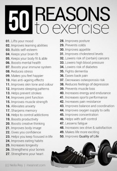 workoutandhealth:   Workout, exercises