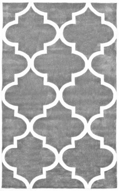 You can never go wrong with trellis! Visit Rugs USA for amazing savings of up to 70% off and a large variety of designs!