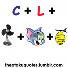 You won't get this on the first try XD