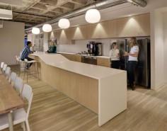 zendesk-madison-office-design-4