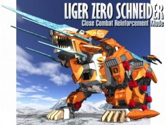 zoids cartoon - Google Search