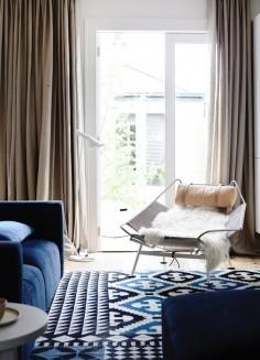 amazing rug