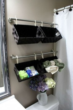 DIY Thursday: Crafty Ways to Personalize a Rental Space