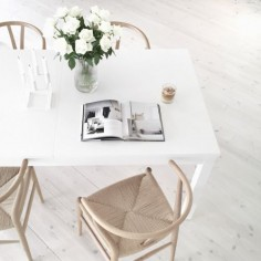 interiors, tumblr, interior design // pinterest and insta → siobhan_dolan