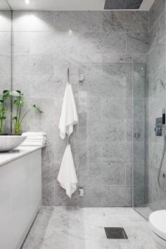 natural grey tiles//