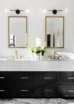 new york country home   design tamara magel photo rikki snyder 2