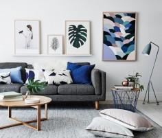 Norsu Interiors   Exciting Updates Reader Offer