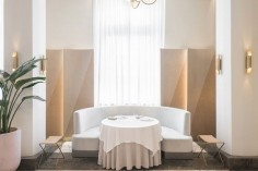 odette-restaurant-by-universal-design-studio-singapore-9