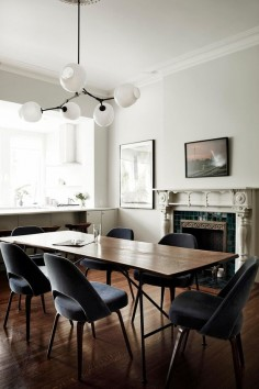 Prospect Heights Brooklyn Brownstone Renovation Bangia Agostinho