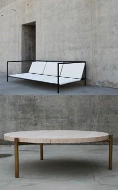TEN10 123 Sofa