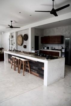 villa-saba-10_bali-luxury_minimalist-design_tribal-interior(5)