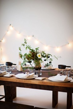 westelm and sundaysupper
