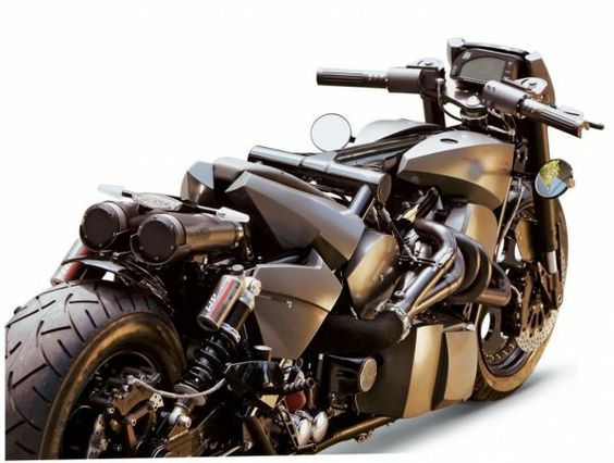german motorcycle mean makes wow long arsenal authority bike low very its go looking could