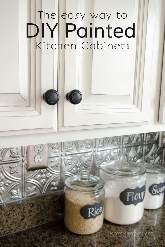 easiest backsplash to install and maintain awesome kitchen makeover