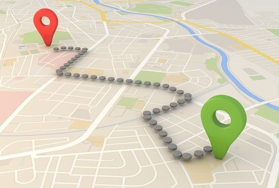 #GPS #GIS Based Application Development !! #GPSApplicationDevelopment #FleetTrackingSoftware #GPSTrackingService