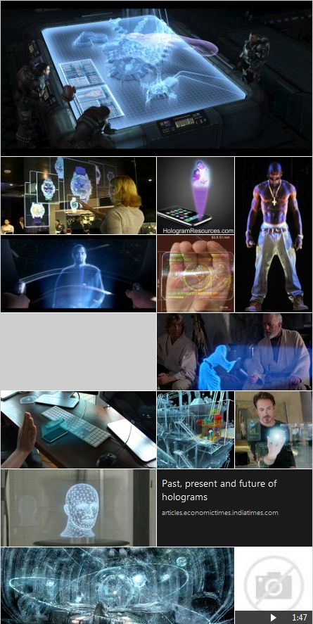 the past, present, and future of vr technology essay As years go, it's not one that smacks of technological change, but a film on the big screen was showing something wholly different the idea is a heady one: taking the lawnmower man vr experience and placing into this new world of vr, a place that was in part inspired by lawnmower man.