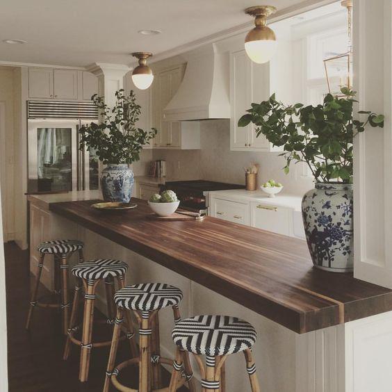 kitchen layout with bar island arranging white door small kitchen island amp cupboard idea
