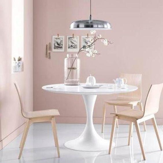 les couleurs pastel choisies par pantone pour l 39 ann e 2016 le bleu layette serenity et le. Black Bedroom Furniture Sets. Home Design Ideas
