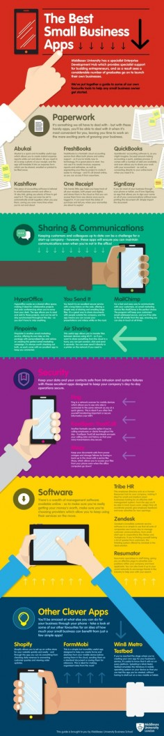 20-small-business-apps-infographic