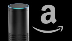 Amazon finally makes it easier to find skills for Echo