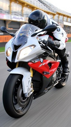 BMW S 1000 RR iPhone 6/6 plus wallpaper