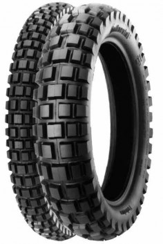 Continental TKC80 Dual-Sport Touring Tire - Touratech-USA