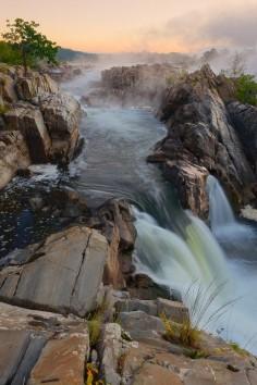 Honda Virginia Beach >> Fairy River Shotover River, New Zealand | LOLO ︎