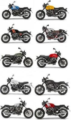 Moto Guzzi California Iii 1987 1993 Moto Guzzi Motoguzzi California History Engine Motorbike Motorcycle