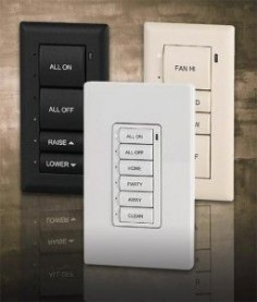 In the home automation concept  Crestron lighting control is best system software that can reduce your stress in daily life. This software can be installed in the home place as well as business place.