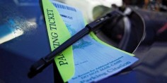 Joshua Browder bot overturns 160,000 parking tickets - Tech Insider