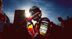 Luis Salom. RIP- he will be missed