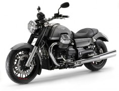 Moto Guzzi California 1400 Custom (2013)