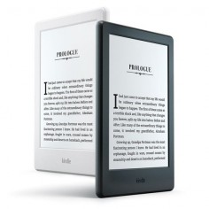 New Better Kindle