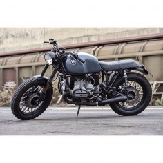 New Bmw R 100 Liaf-Anti @svakogarage