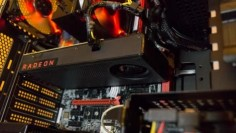 Review: AMD Radeon RX 480 review