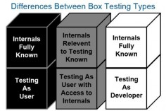 Software Testing Techniques: White Box & Black Box Testing